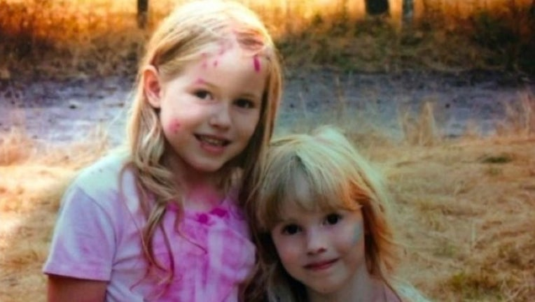 dc6b8bdc-missing sisters_1551636501633.PNG.jpg