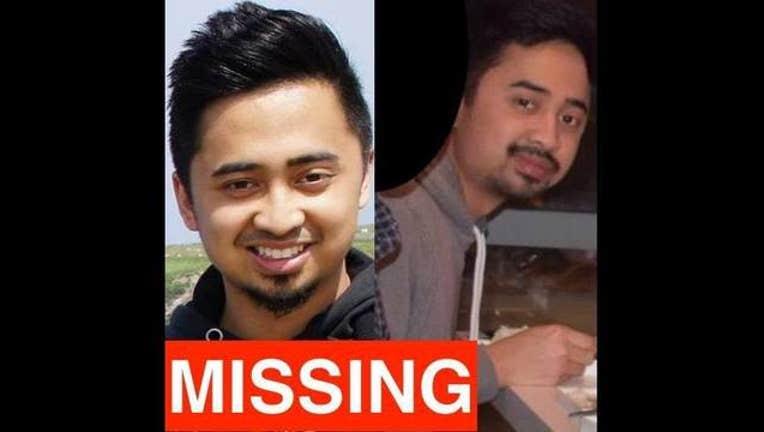 e5b081a7-missing_1491870838659.jpg