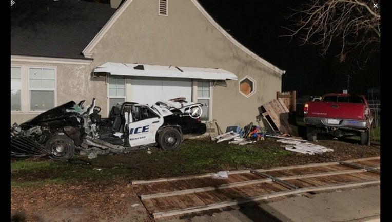 1c7488fb-modesto police crash_1516134865749.PNG.jpg