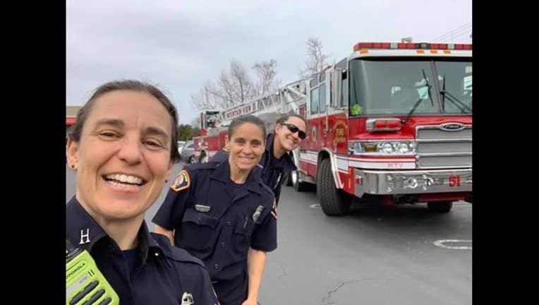 4723a9bd-mountain view fire department women_1553021438843.jpg.jpg