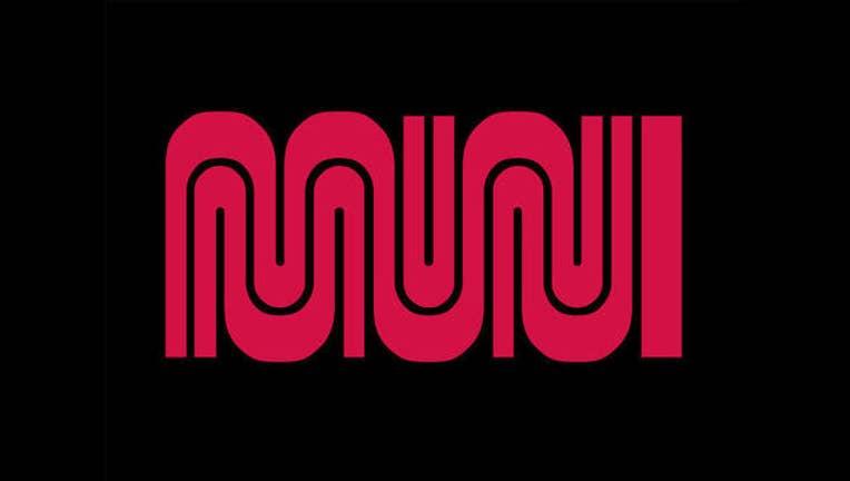 muni_1466725237132.jpg