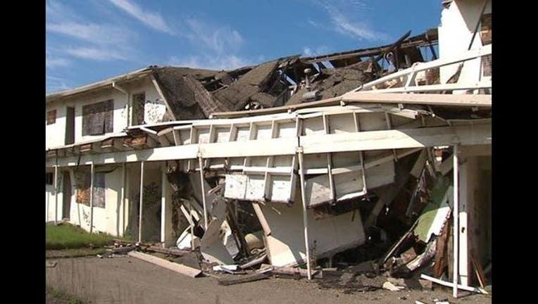 6f9e69c9-naval housing alameda_1440178887311.JPG