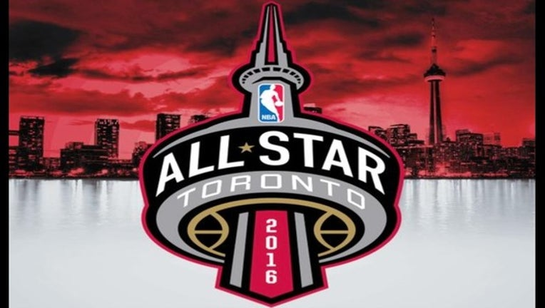 bfc25d7b-nba all-star logo_1455523291361.jpg