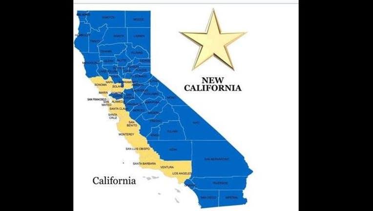 1bb3840b-newcalifornia_1521502247965-407068.JPG