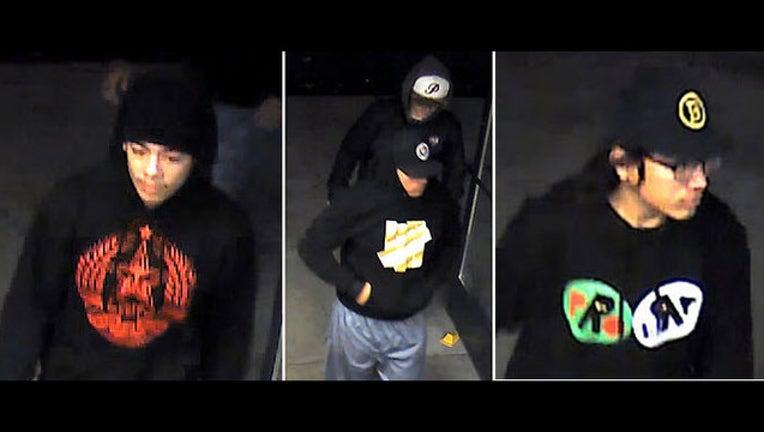 84baf778-nike theft suspects_1453937978696.jpg