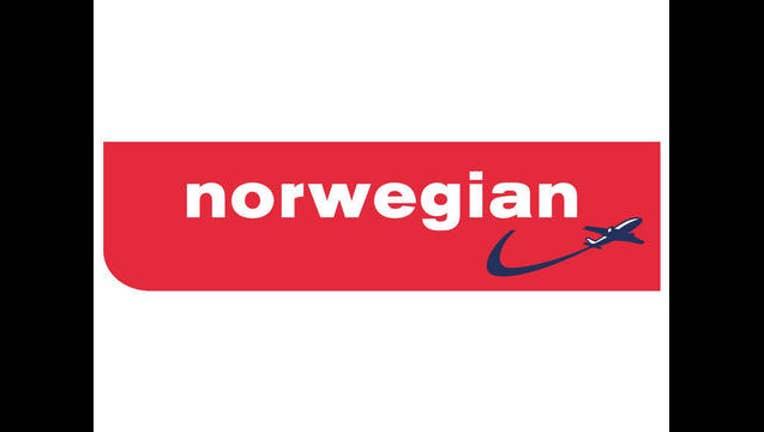 44e07d14-norwegian_1496890878510.jpg