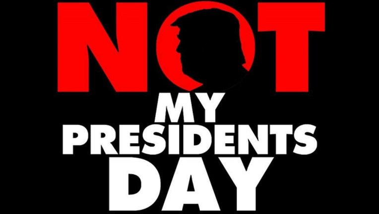 69eae433-not my president_1487625664909-404023.jpg