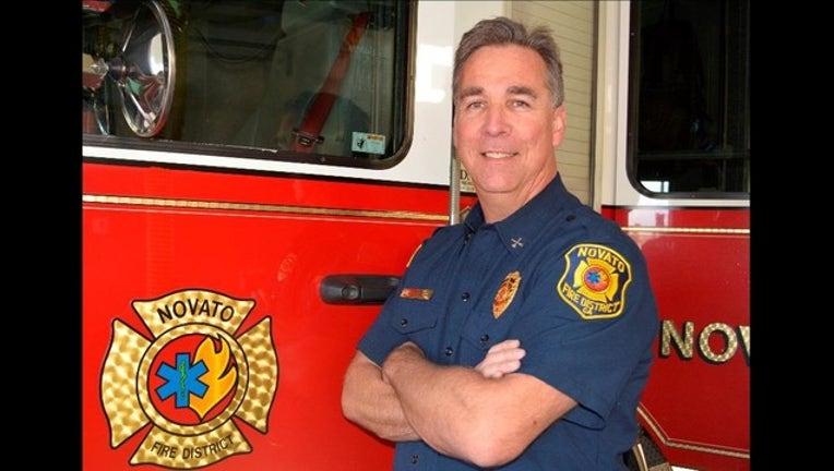 e125fea2-novato fire chief_1517169519153.png.jpg