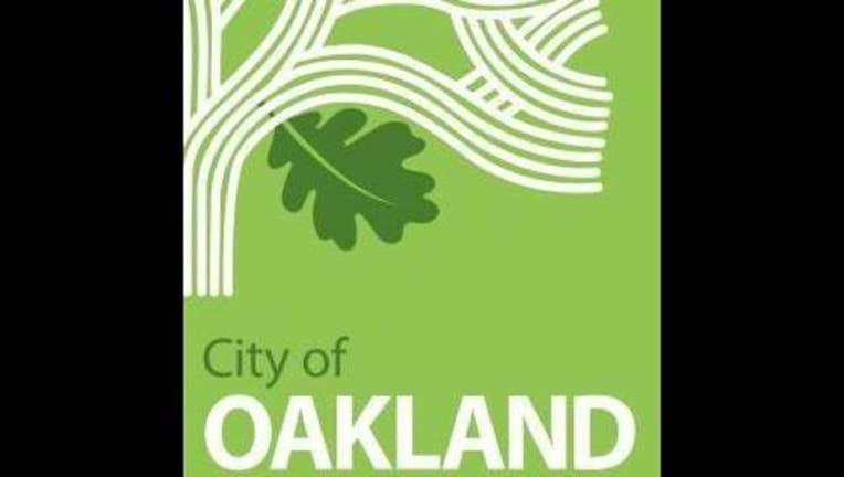 112b3b77-oakland_1487037006647.jpg