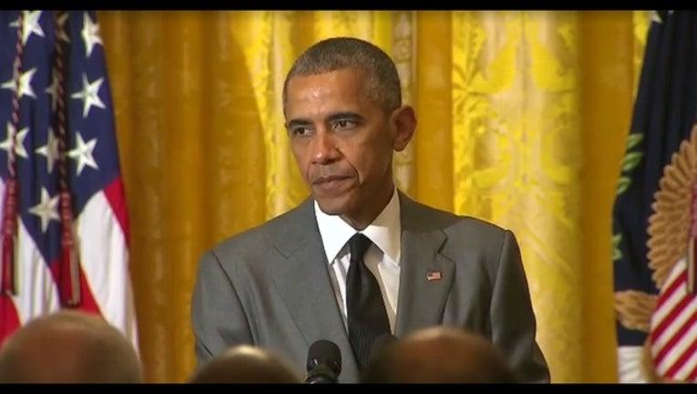 6536ec65-ObamaSpeech.jpg