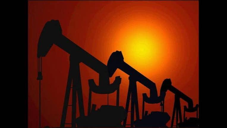 5e21993b-oil_1455669157124.jpg