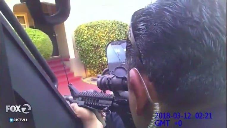 opd pawlik shooting 2_1549429306519.jpg.jpg