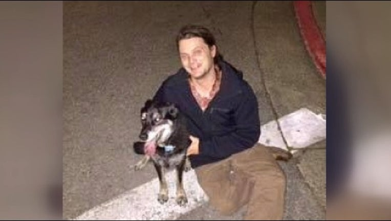 e8baf198-owner dog reunited_1555531173301.jpg.jpg