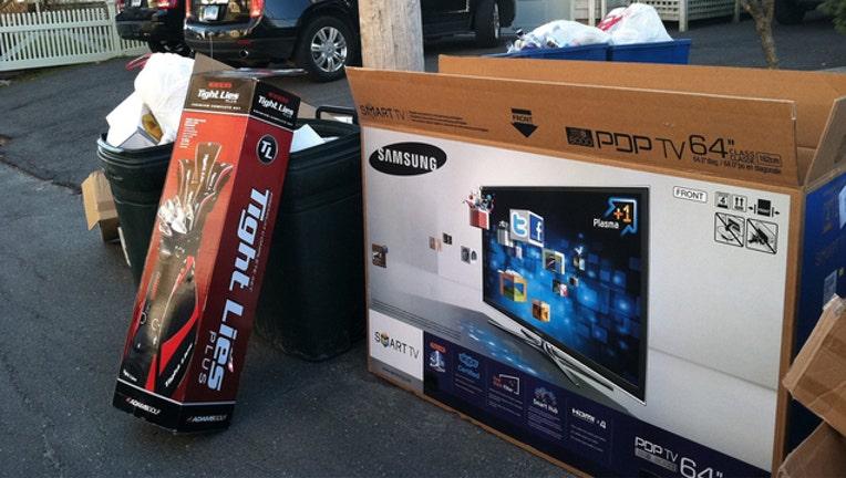 10619bf4-packaging trash_1514292976010.jpg-401385.jpg