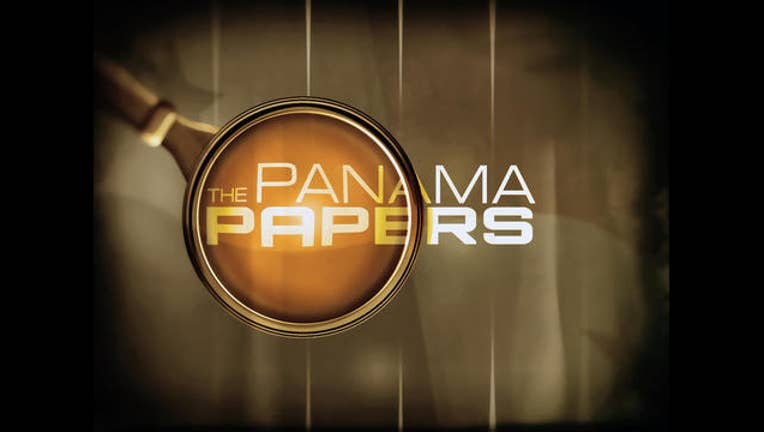 06471ae7-panama_1459815039177.jpg