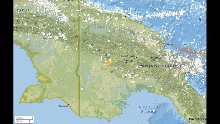 de715b2f-papa quake_1519585171981.png.jpg