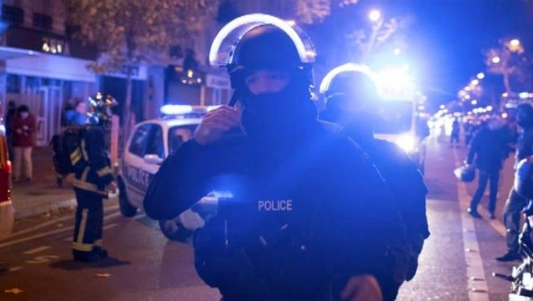 paris-attack-set-three2_1447468795306_482073_ver1.0_640_360_1526161537466.jpg