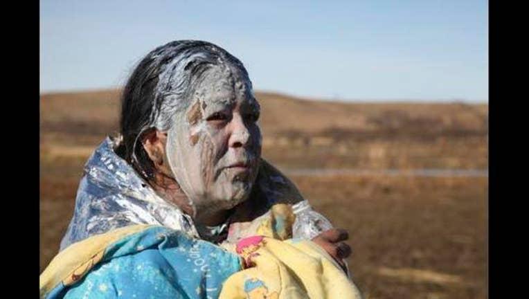 02abe809-Oil Pipeline Protest_1487738374852
