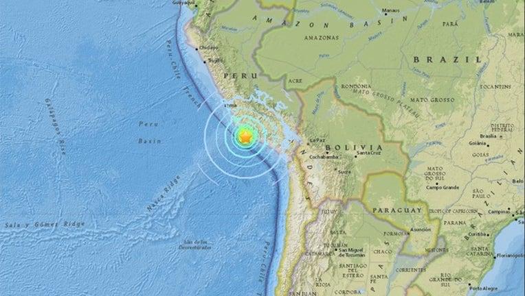 e8651ac9-peru quake_1515950348618.PNG.jpg