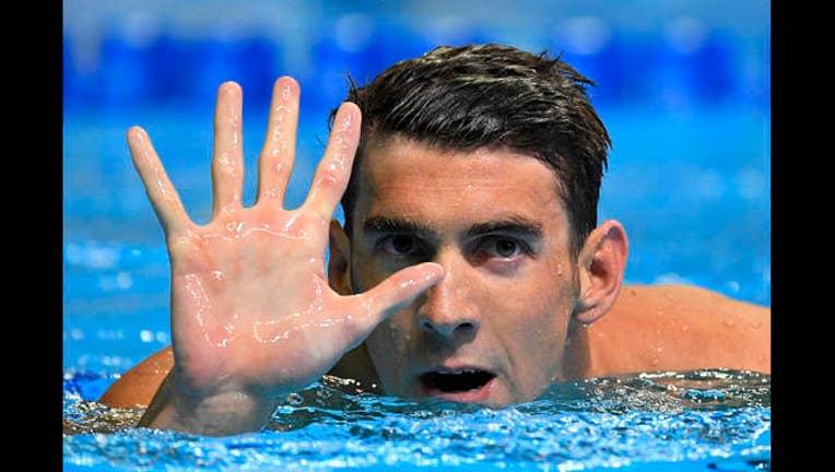 0a81cbc8-APTOPIX US Swim Trials Swimming_1467257567822