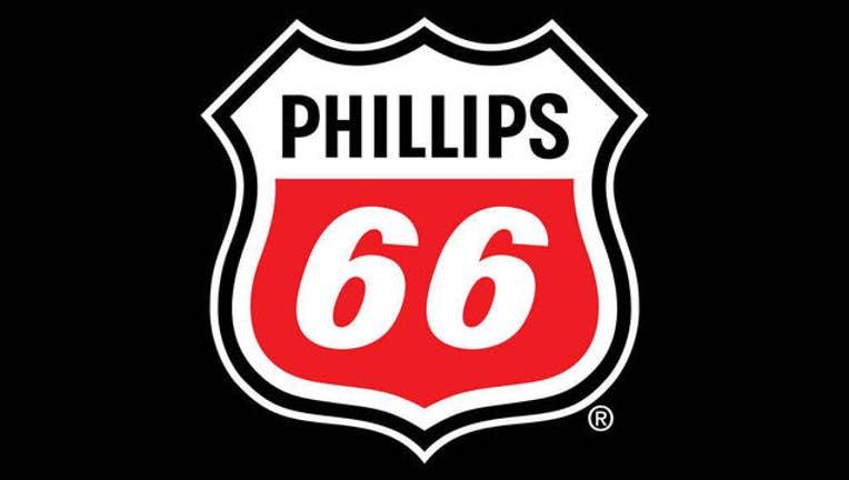 08da78ea-phillips_1486699416115.jpg