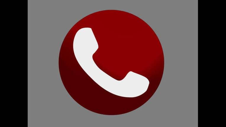 858094b5-phone_1472101338398.jpg
