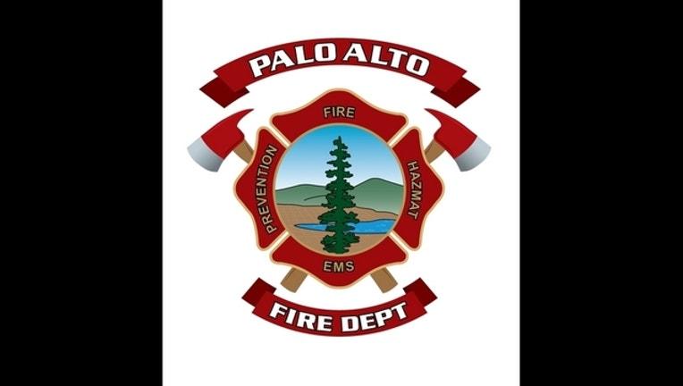 b8fa7dd6-PALOALTOFIRE.JPG