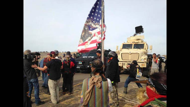 Oil Pipeline Protest_1484876384005