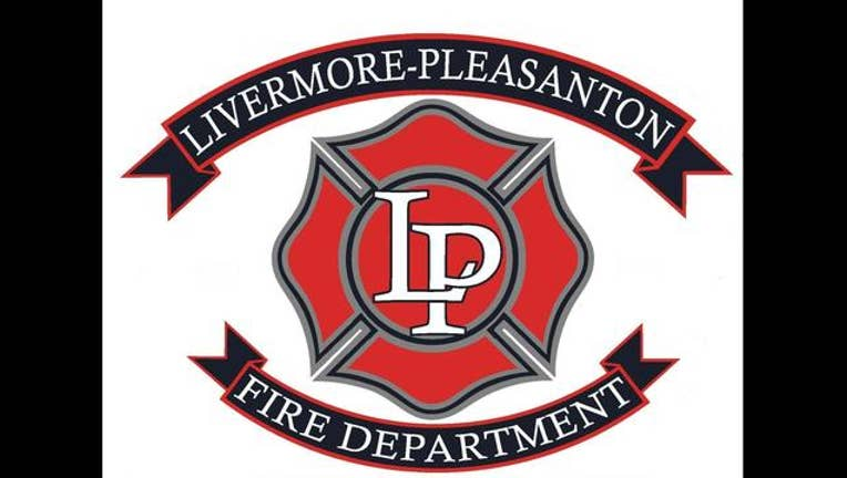 0f62adbe-pleasanton fire_1519581028751.jpg.jpg