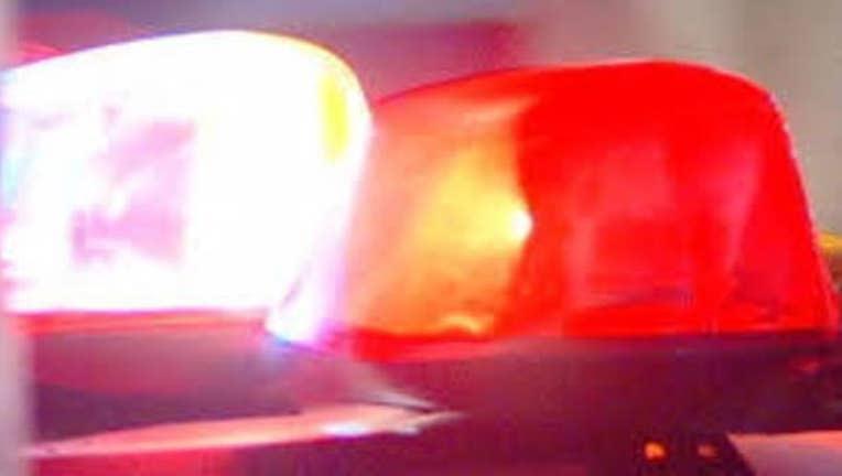 police_lights_1440706529550.jpg