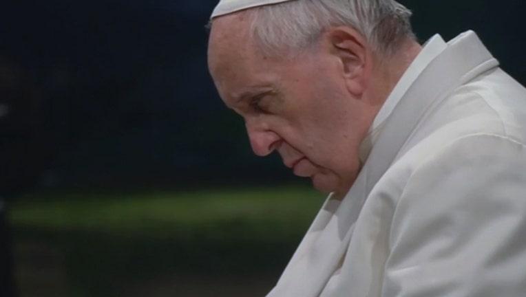 pope-francis_1492198989794-402429.jpg