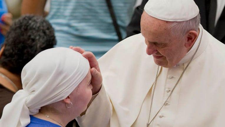 2182940e-Vatican Pope_1441298623444