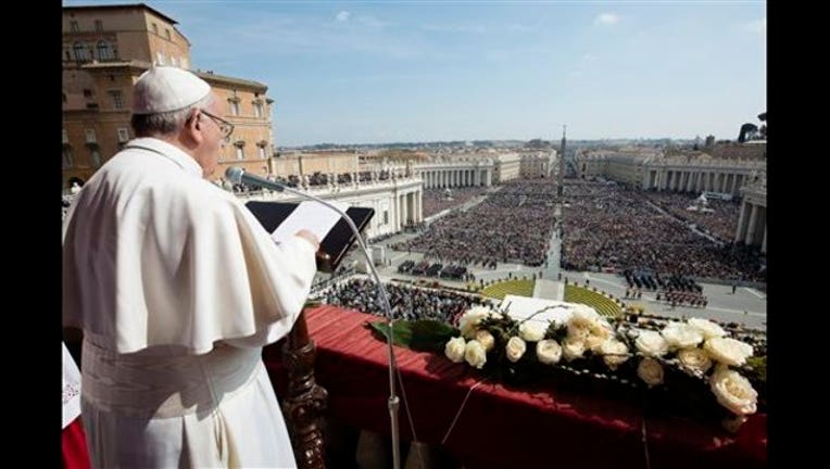 2d89fafc-Pope says people should be guided by conscience, not doctorines