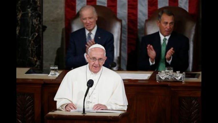 a578d4c6-APTOPIX US Pope Francis Congress_1443108796246