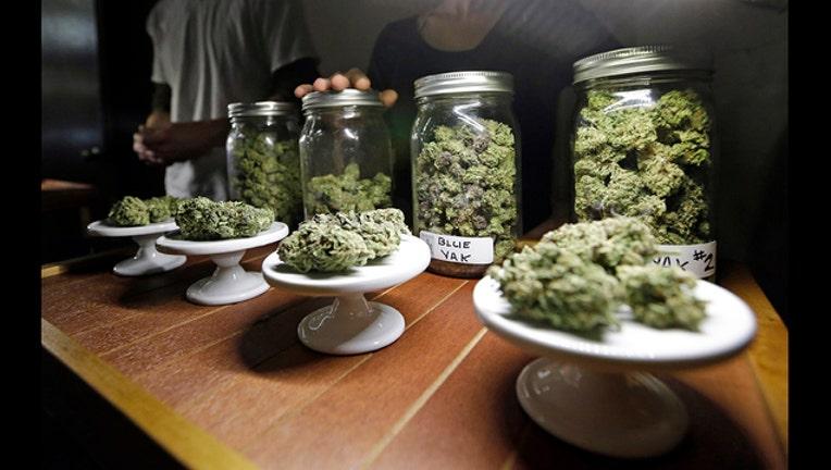 868a925d-Legalizing Marijuana_1512272698274