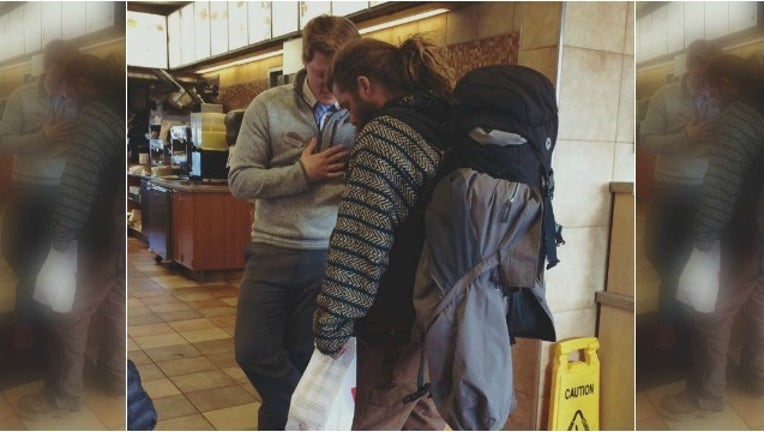 21d5bee7-praying with homeless man picture_1453815237309-404959.jpg