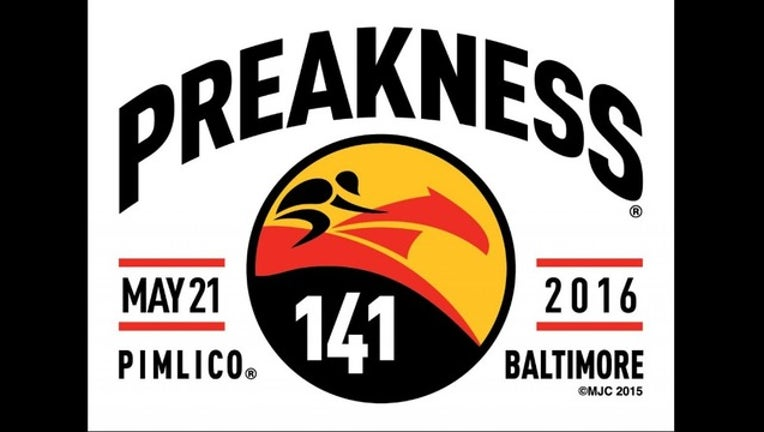 4c081b26-Tragedy on Preakness horse racing day