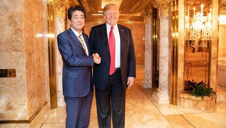 7ebf2da6-president_trump_shinzō_abe_092418_1550494050652-401096.jpg