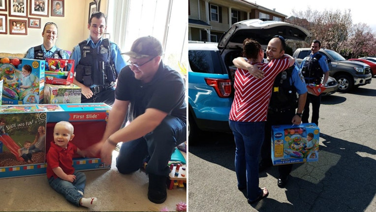 f505c134-PUBLIC Prince William County police buy gifts for boy 4819-401720