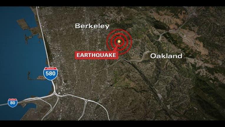 f46a704e-quake map_1515073627581.JPG.jpg