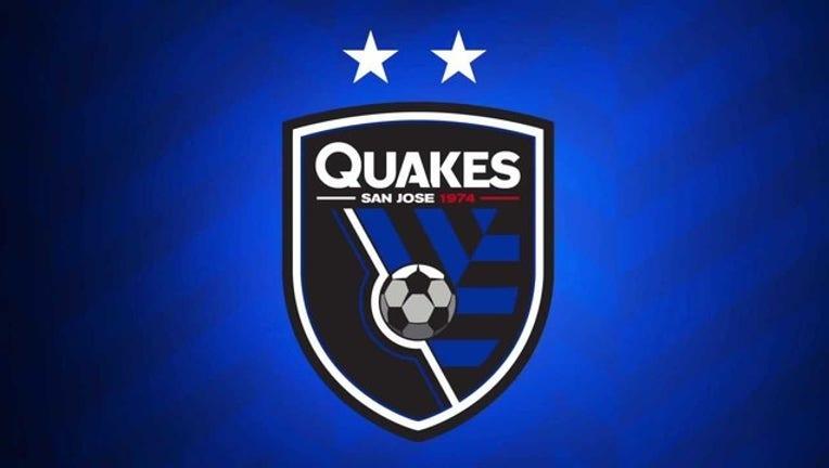 0e0f6421-quakes_1467042186136.jpg