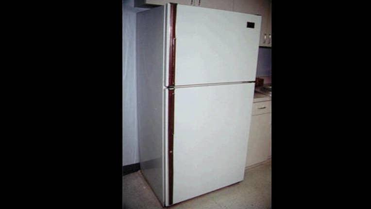 dcd65e87-refrigerator_1464049118428.jpg