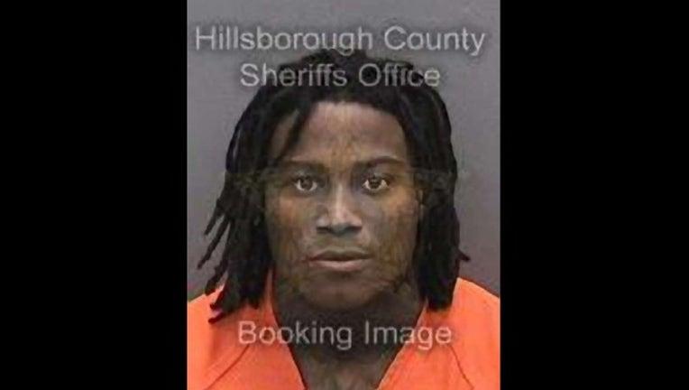 8e9eff31-Reuben Foster arrested