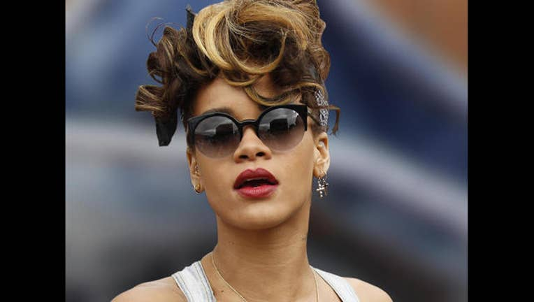 0d023f07-Britain NIreland-People-Rihanna_1454036604384