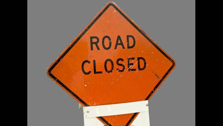 road closed_1487035063893.jpg