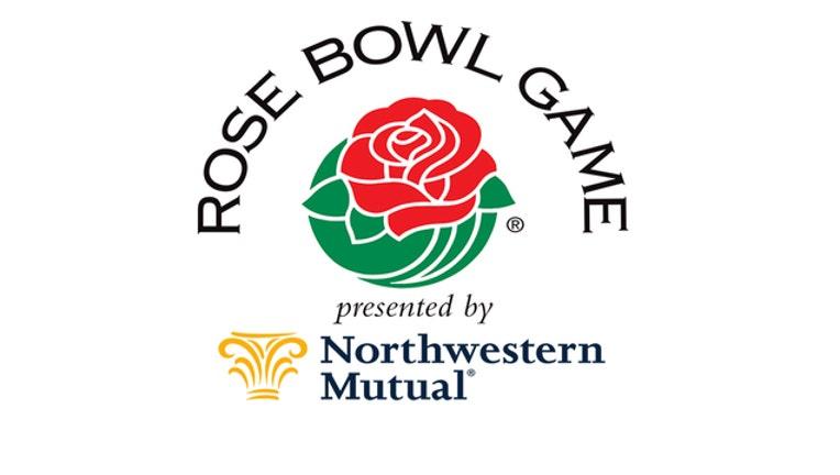 bf27b002-rose-bowl_1514861358514-402429.jpg