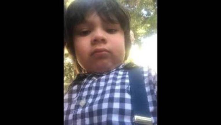 4d59aeec-rwc missing kid jesse_1556819175221.jpeg.jpg