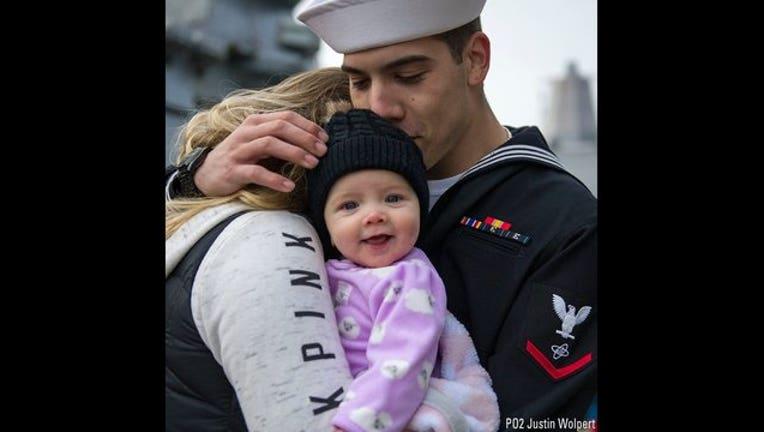 a367bef8-sailor meets child_1513568737031.jpg.jpg