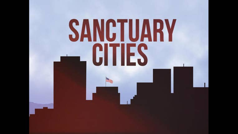 9c61f3e3-sanctuary cities_1493856105731.jpg