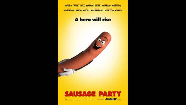 487270bd-sausage_party_1467232199197.jpg